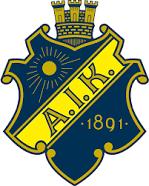 """Allsvenskans slutspurt – Bjärsmyr: """"Ska grusa AIK:s lilla guldchans"""""""