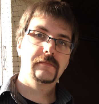 Värmlänningen Mikael Johansson bäst i klent gäng