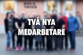 Nya succé tipsters till Andelskungen på ATG-Tillsammans!!!
