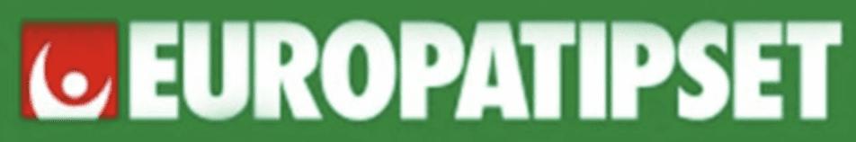 EUROPATIPSET IKVÄLL – KÖP DIN ANDEL HÄR