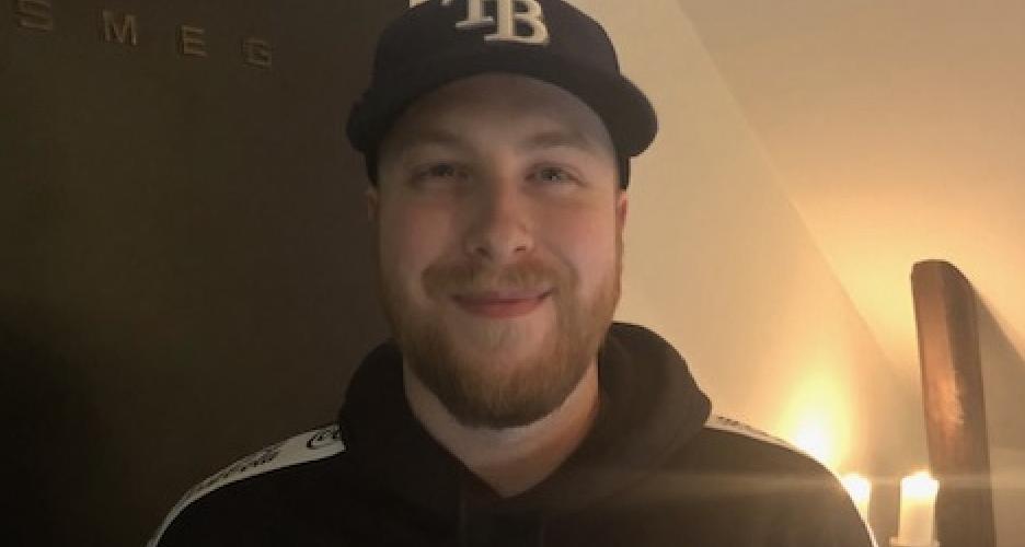 VILKEN START AV VÅR NYA TIPS KUNG!!!!